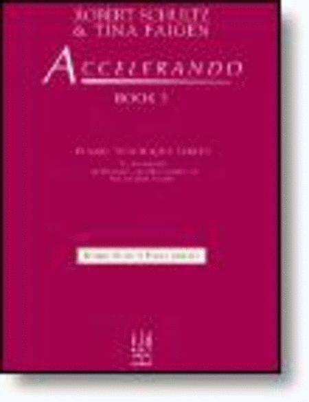 Accelerando, Book 3