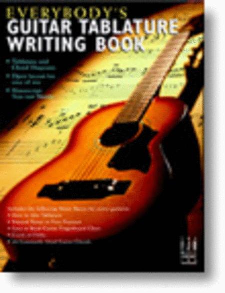 Guitar guitar tablature writer : cover-large_file.png