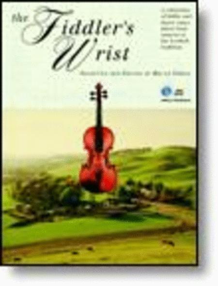 The Fiddler's Wrist