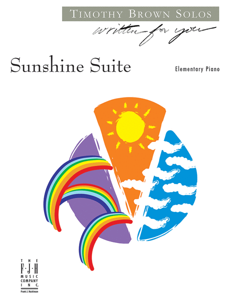 Sunshine Suite