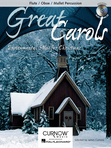 Great Carols