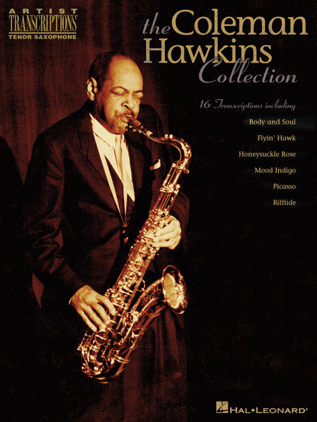 The Coleman Hawkins Collection
