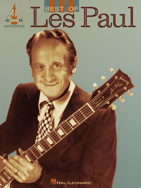 Best of Les Paul