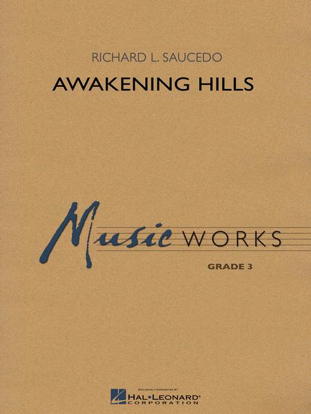 Awakening Hills
