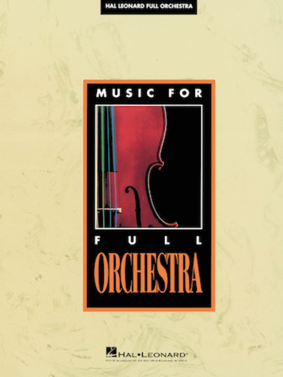 Concerto in E Minor for 4 Violins Strings and Basso Continuo, Op.3 No.4, RV550