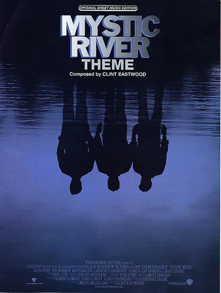 Mystic River Theme (from Mystic River)