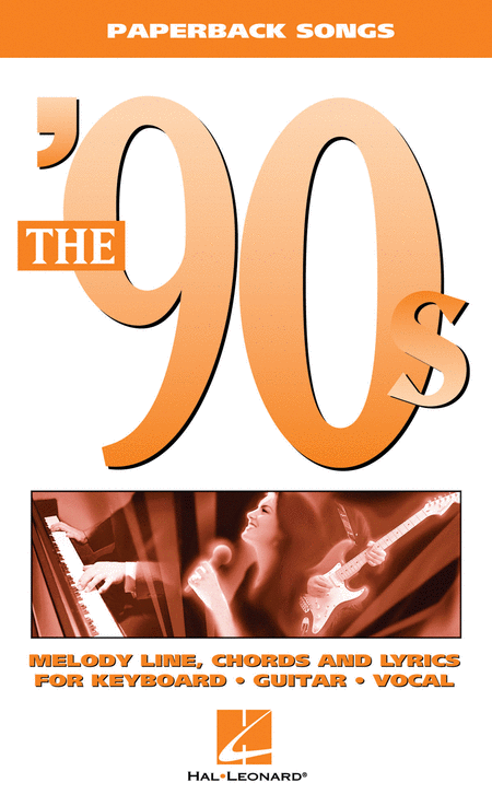 The '90s