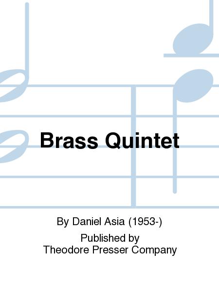 Brass Quintet