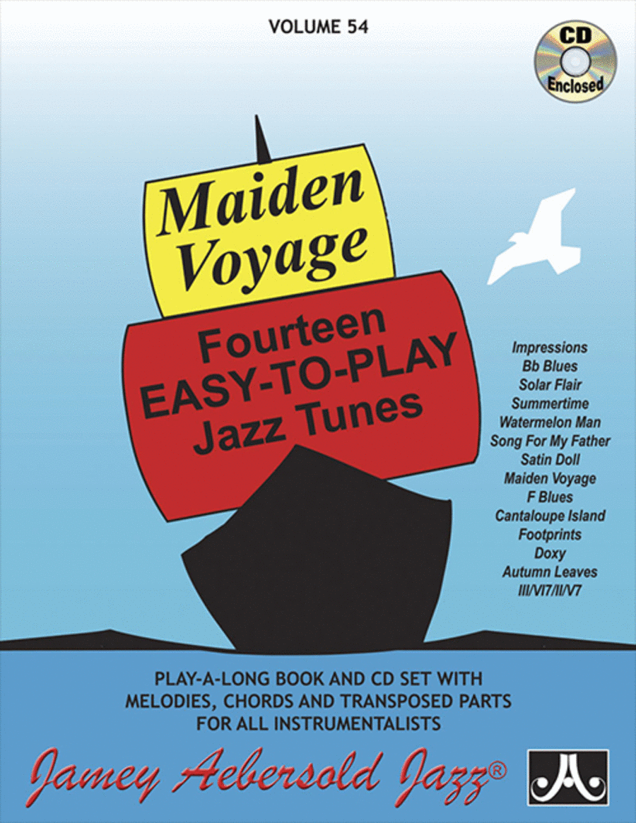 Piano maiden voyage piano chords : cover-large_file.png