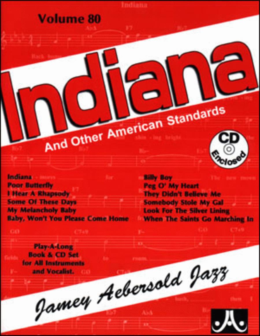 Volume 80 - Indiana