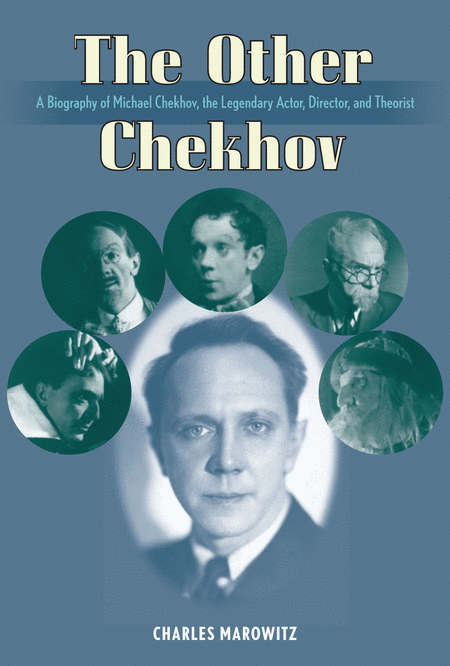 The Other Chekhov