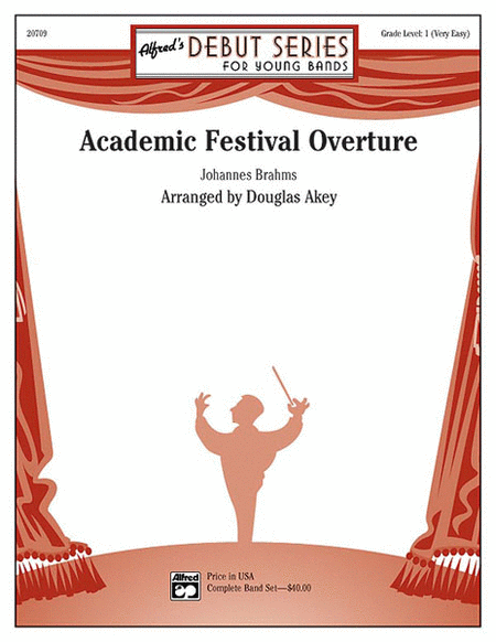 musical analysis of 'festival overture on This recording offers music representative of the festival traditions of five different  cultures: russia  universal elements of a festival—the exuberance, the gratitude , and  shostakovich scored festive overture in a major, a.