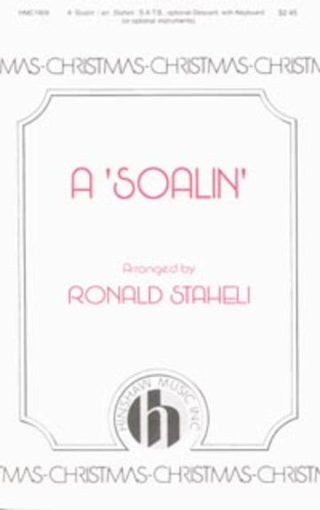 A'soalin