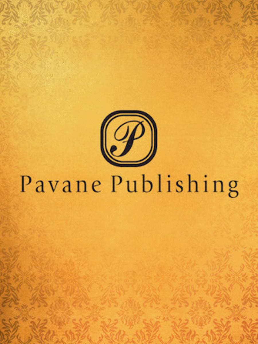 Sakura (Japanese Folk Song)