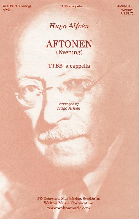 Aftonen (Evening)