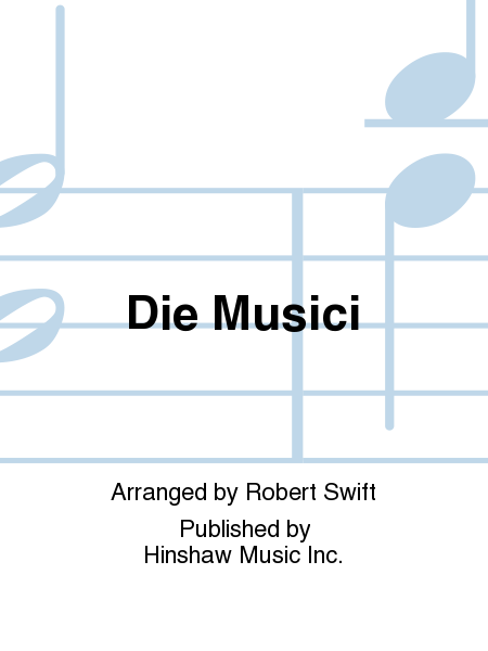 Die Musici