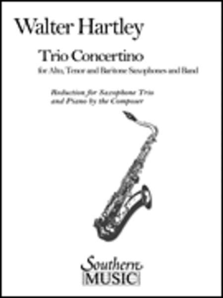 Trio Concertino