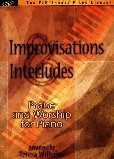 Improvisations & Interludes