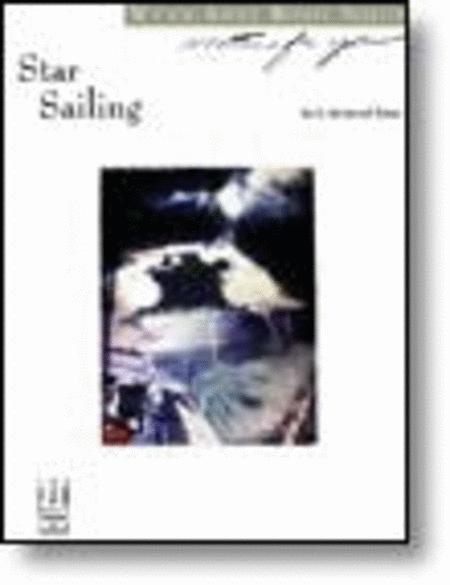Star Sailing