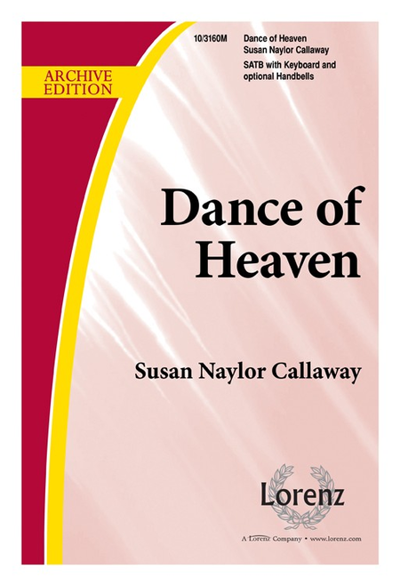 Dance of Heaven
