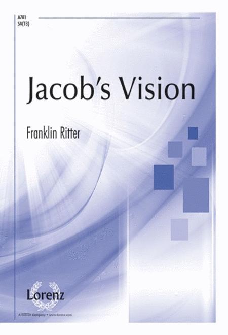 Jacob's Vision