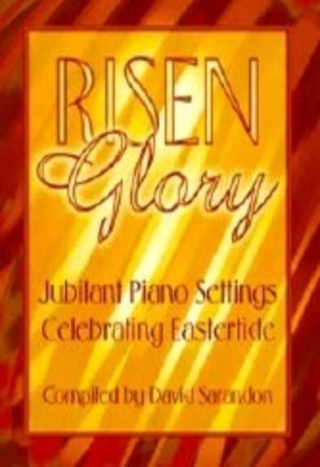 Risen Glory
