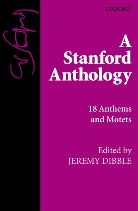 A Stanford Anthology