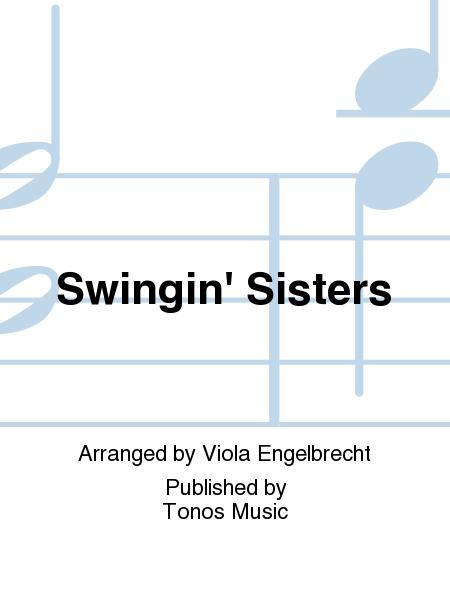 Swingin' Sisters