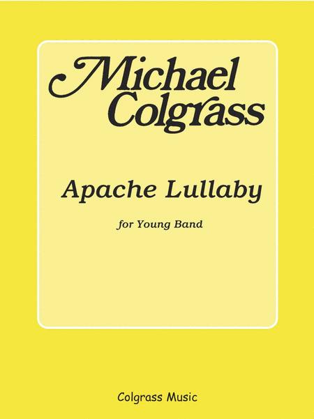 Apache Lullaby