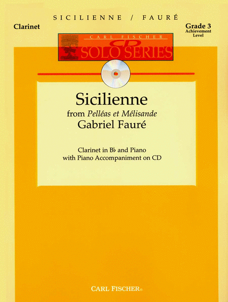 Sicilienne