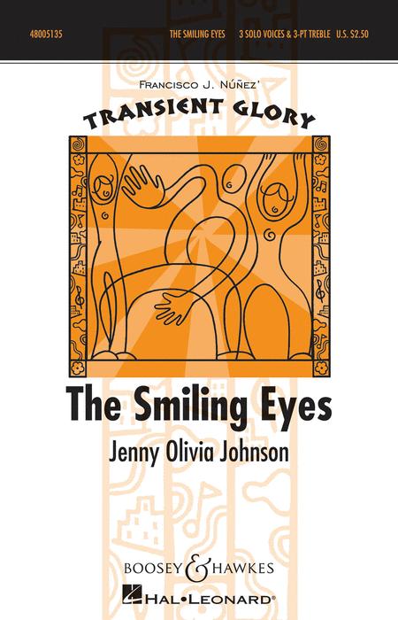 The Smiling Eyes