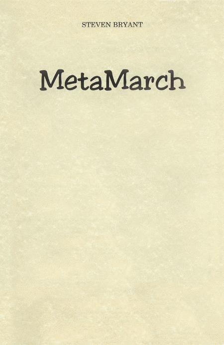 MetaMarch