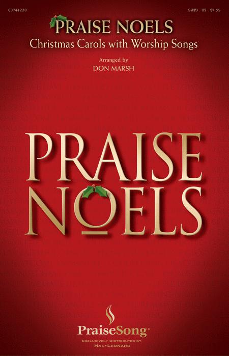 Praise Noels