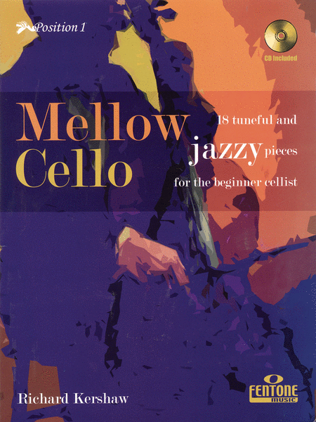 Mellow Cello