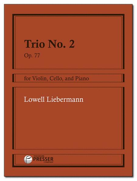 Trio No.2
