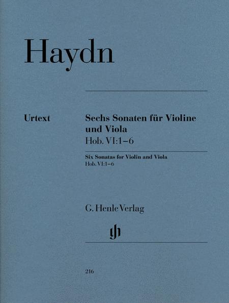 Scherzo, Gigue, Romanze und Fughette - Opus 32