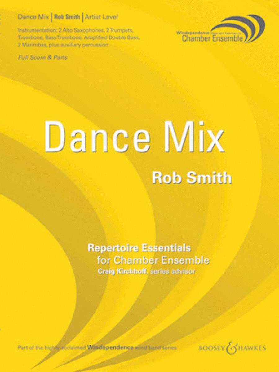 Dance Mix