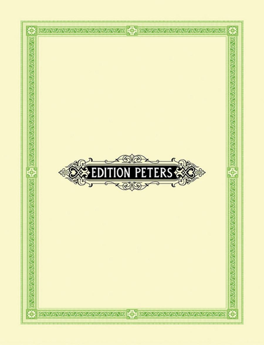 Barechu