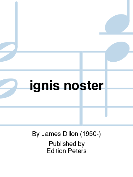 ignis noster