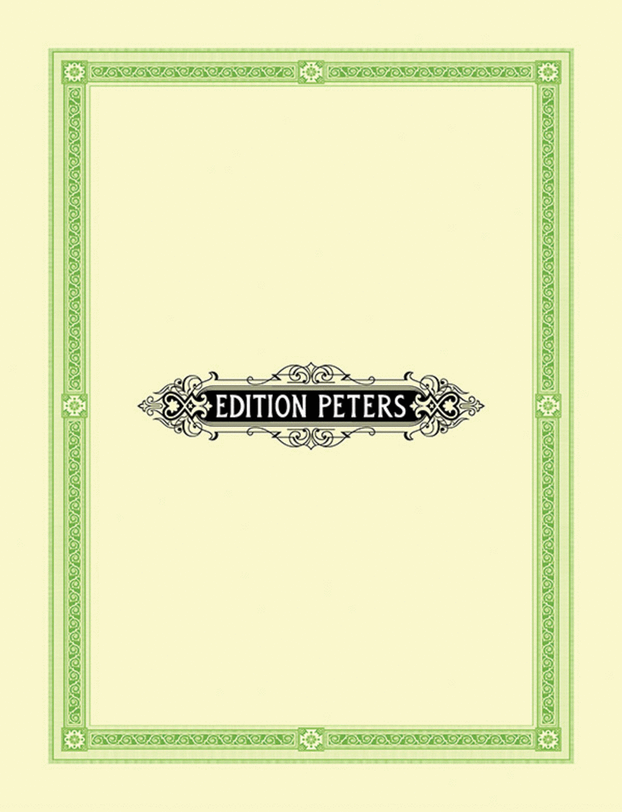 Song to the Moon from Rusalka