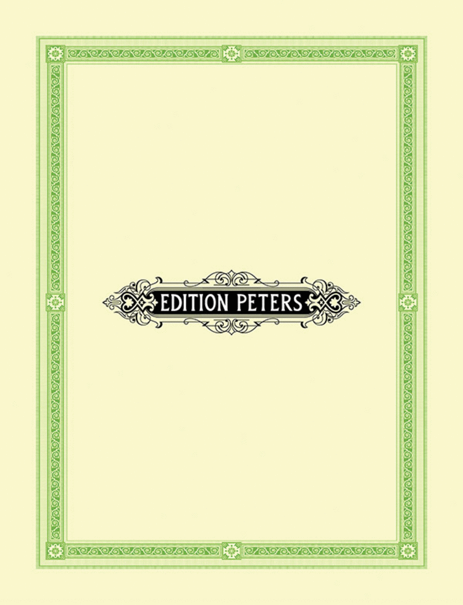 Sonata, K 283 in G Major - Piano Duet