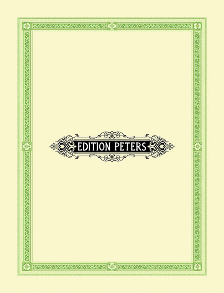 Sonata, KV 533 & 494 in F Major - Piano Duet