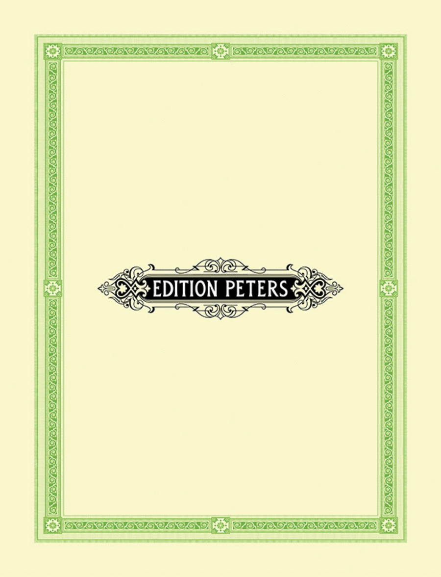 Largo' from New World Symphony