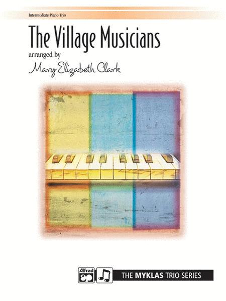 Village Musicians