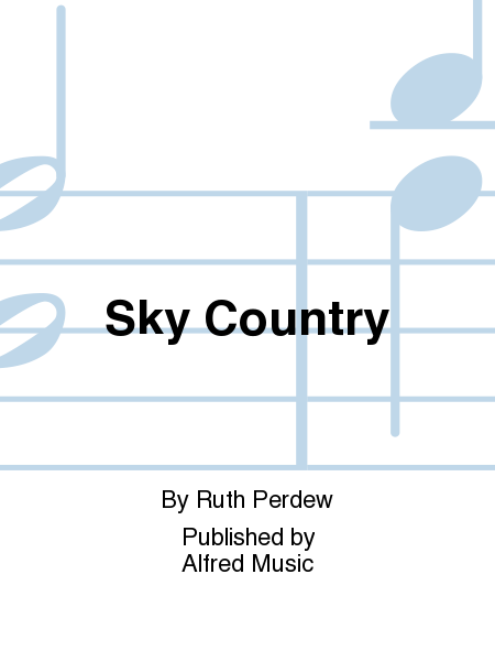 Sky Country