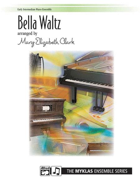 Bella Waltz