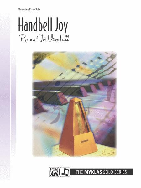 Handbell Joy