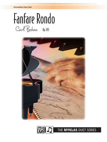 Fanfare Rondo