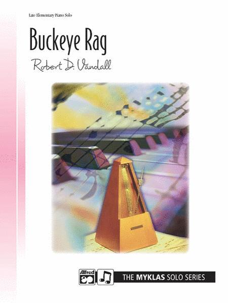 Buckeye Rag
