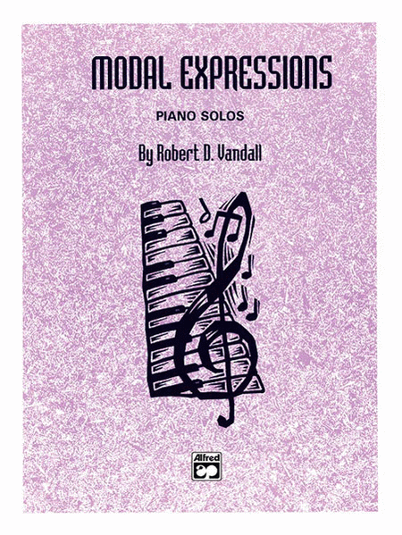 Modal Expressions